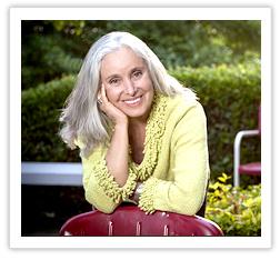 Debra Barbarick, Massage Therapist Auburn, CA